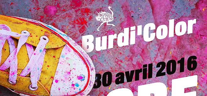 Burdi0